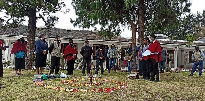 ceremonia para purificar antes del encuentro (1)