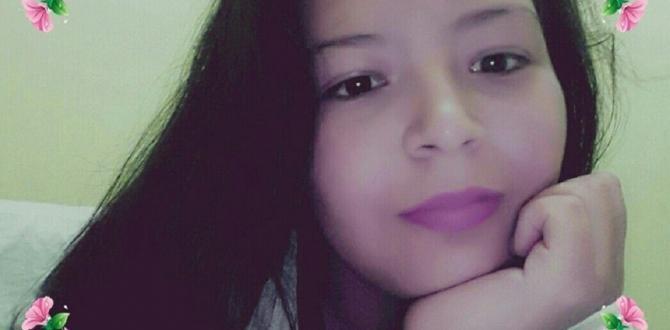 Verónica Jazmin Silva Ruiz, tenía 21 años cuando fue asesinada.