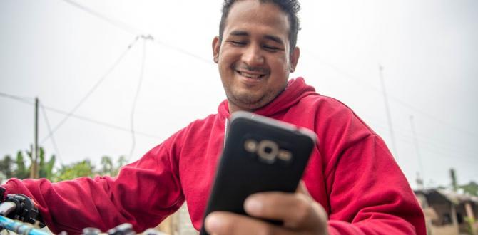 La comunidad indígena shuar ya goza del servicio de Internet gratuito.