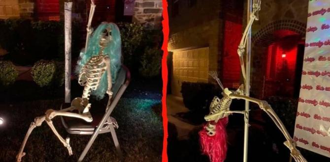 2020-esqueletos-halloween