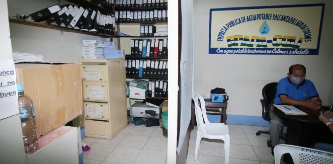 CASO DE FEMICIDIO en colimes