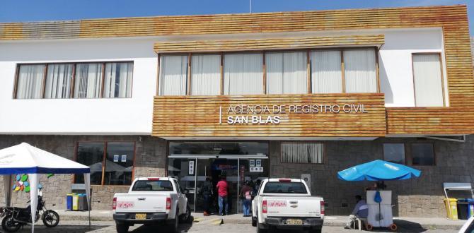 thumbnail_CUENCA REGISTRO CIVIL AGENCIA SAN BLAS EN CUENCA 2
