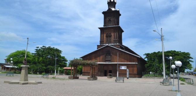 thumbnail_esta es la explada de Colonche en donde se levanta su iglesia
