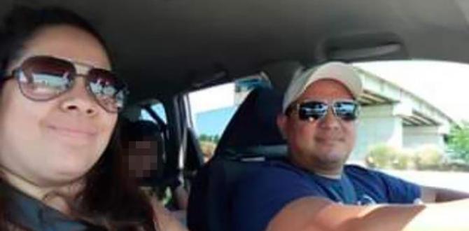 Ecuatorianos muere en Italia