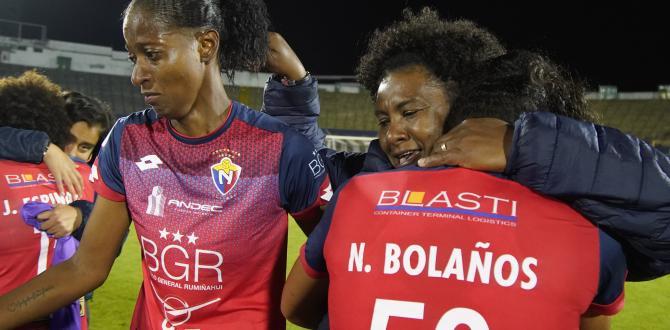 ElNacional-campeón-Superliga-femenina