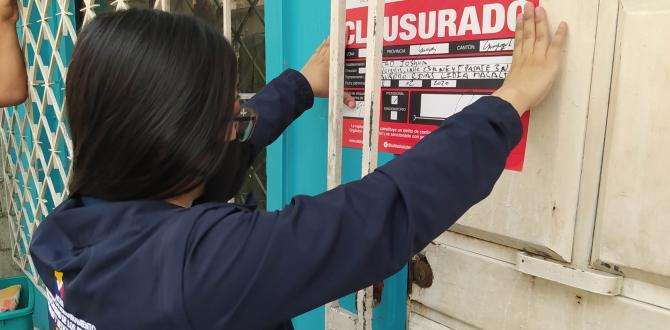 Clausuran-establecimiento-ilegal-con-personas-con-adicciones-en-el-norte-de-Guayaquil