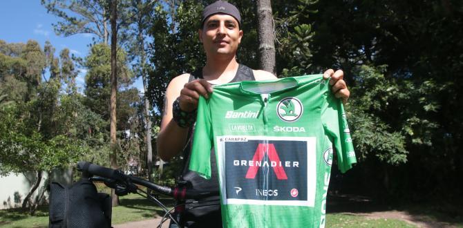 Cristian-Vela-promesa-Richard-Carapaz-cimi-Chimborazo