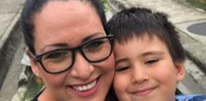 Adriana y Santi fueron hallados sin vida sobre su cama. Fueron envenenados y estrangulados.