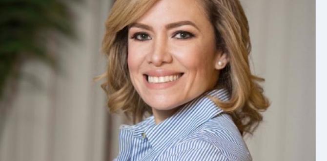 Cecilia Bayas