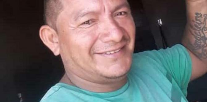 thumbnail_Darwin Luis Figueroa Rivera, fue asesinado en un Nithg Club en Manglaralto
