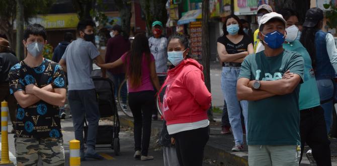 descuartizada - Quito - Crimen