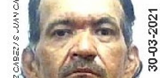 Juan Carlos Veloz Cabeza, de 48 años es otra de las víctimas.