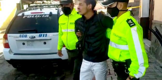 Balacera - Policía - Herido