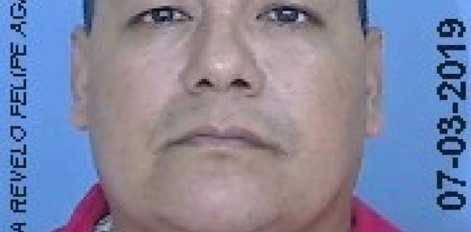 Felipe Agapito Plaza Revelo fue asesinado la tarde del lunes.