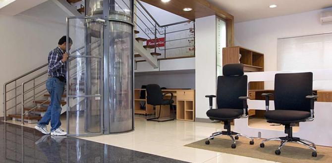 ascensor 3