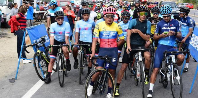 Jonathan-Caicedo-ciclismo-campeonato-nacional