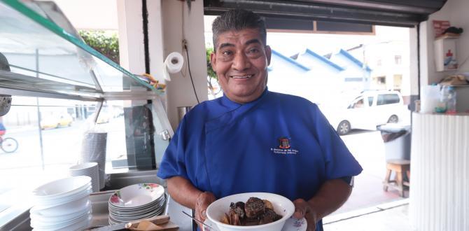 Luis Guamán