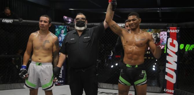 El próximo 28 de septiembre Morales tendrá la pelea más importante de su vida.