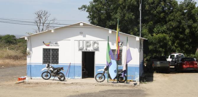 thumbnail_El UPC de la parroquia