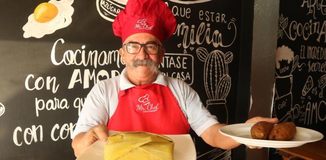 Carlos Uquillas