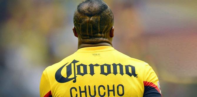 chucho1