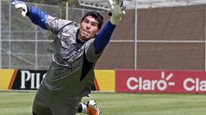 John Jaramillo nació en Puyo, Pastaza. Inició su carrera en Liga de Quito y luego en 2013 llegó a Barcelona.