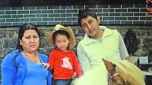FAMILIA-PASEO-ASESINADO-YARUQUÍ