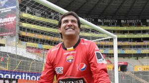 CarlosLuisMorales-barcelona