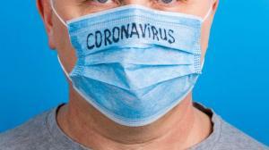Los contagios de coronavirus siguen en aumento en Ecuador