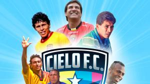 CIELO-FC