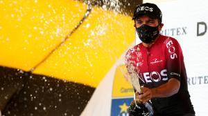Tour de Pologne - 3rd (32207193)