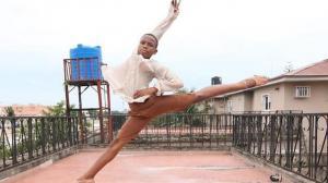 balletista