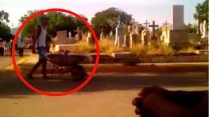 venezuela-pobreza-muertos-crisis-entierro-coro-falcon