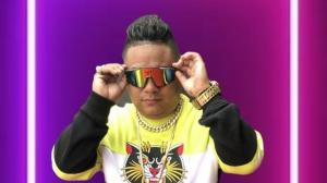rapero