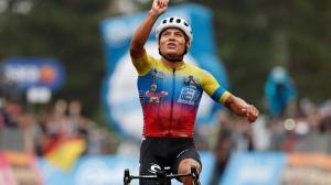 Jonathan-Caicedo-ciclismo-GirodeItalia