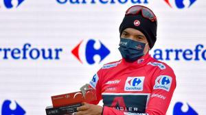 Richard-Carapaz-ciclismo-VueltaaEspaña