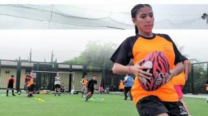 Yaguares-rugby-banco-guayaquil