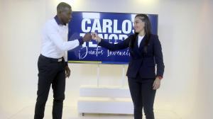 Carlos-Tenorio-Mayra-Olvera-elecciones-AFE