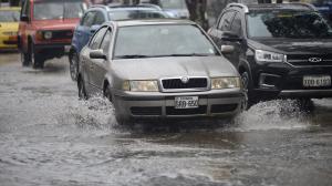 Guayaquil afectado po (33101535)
