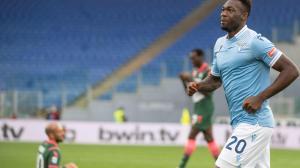 Felipe-Caicedo-Lazio-fútbol-italiano