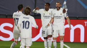 RealMadrid-Atalanta-Champions-League