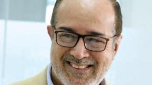 Rodolfo Farfán renunció al Ministerio de Salud.