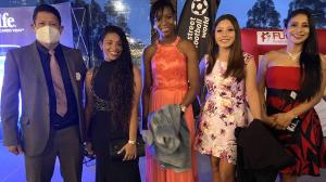 Gala-Superliga-femenina-premiación
