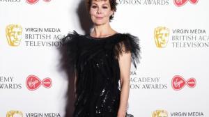 La actriz Hellen McCrory falleció a sus 52 años.