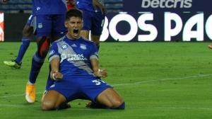 Facundo Barceló