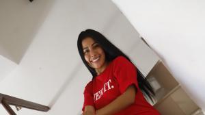 Mayita a