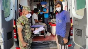 rescate pescadores peruanbos