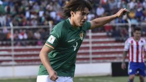 Marcelo Martins fue multado por declaraciones de los casos covid-19 en la Copa América.