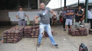 ABOGADO BAILARIN Y CA (33389115)