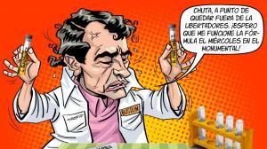 DR-BUSTEIN
